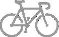 transport rowerów Polska Dania