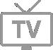 Transport sprzętu RTV do Danii